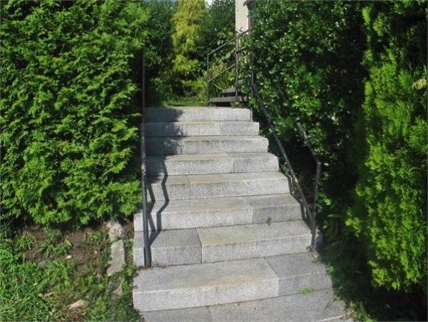 Zugang