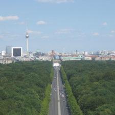 berlin_g
