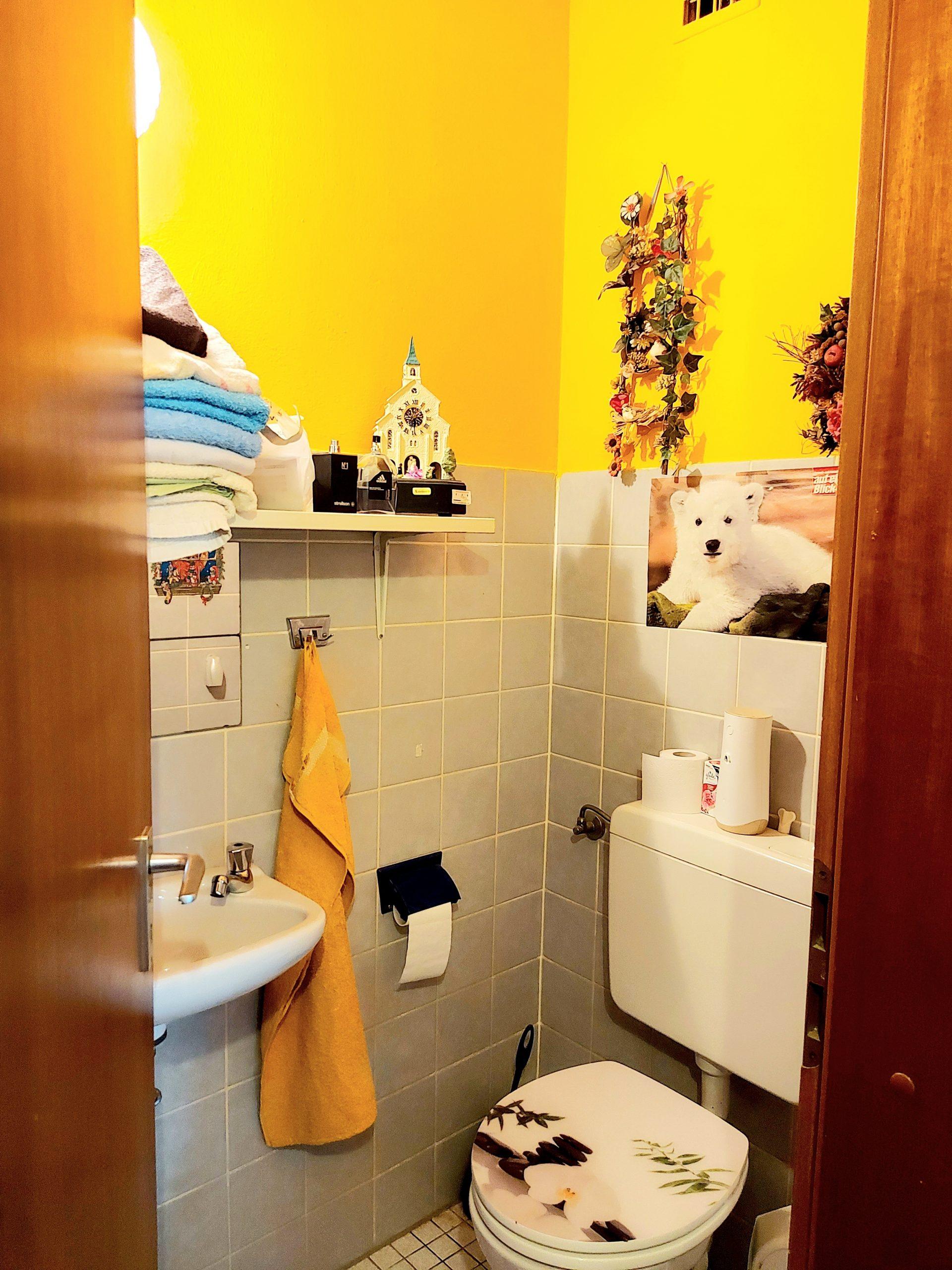 Verkauft Penthouse Ahnliche 4 Zimmer Etw In Wi Biebrich Mit Sonnenbalkon Van Ham Immobilien Markus Henning E K